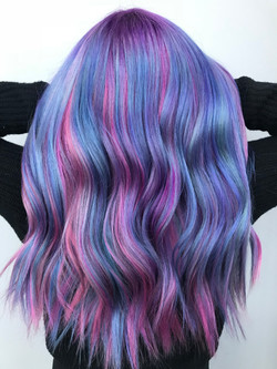 PURPLE-TEAL-HOTPINK-KAYLEESMILEYHAIR-1