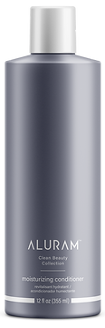 Aluram_6501075_Moisturizing_Conditioner_