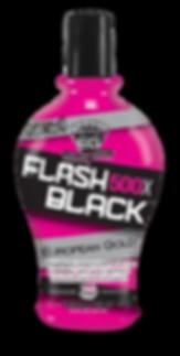 flash-black-bottle500X.png