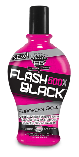 flash-black-bottle500X.png