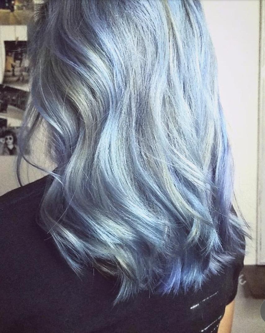2-5MINUTE-WASHES-BLUE-SILVERBLUE-PURPLE-XO_MONIEE-2