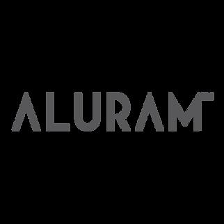 Aluram_Logo-TM_Instagram-01.png