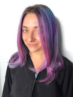 1-20MINUTE-WASH-PURPLE-BLUE-HOTPINK-EMERALD-BRENDABSTYLES-4