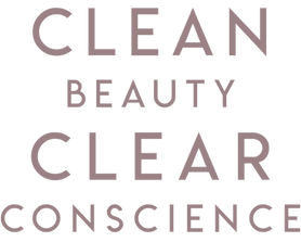 clean-beauty-clear.png