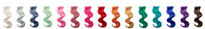 15-hair-swatches.png