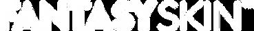 Fantasy Skin Logo copy-white.png