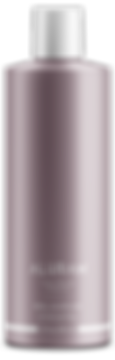 Aluram_6501035_Daily_Conditioner-Shadow.