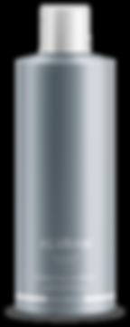 Aluram_6501075_Moisturizing-Conditioner.