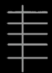 onyx-chart-01.png