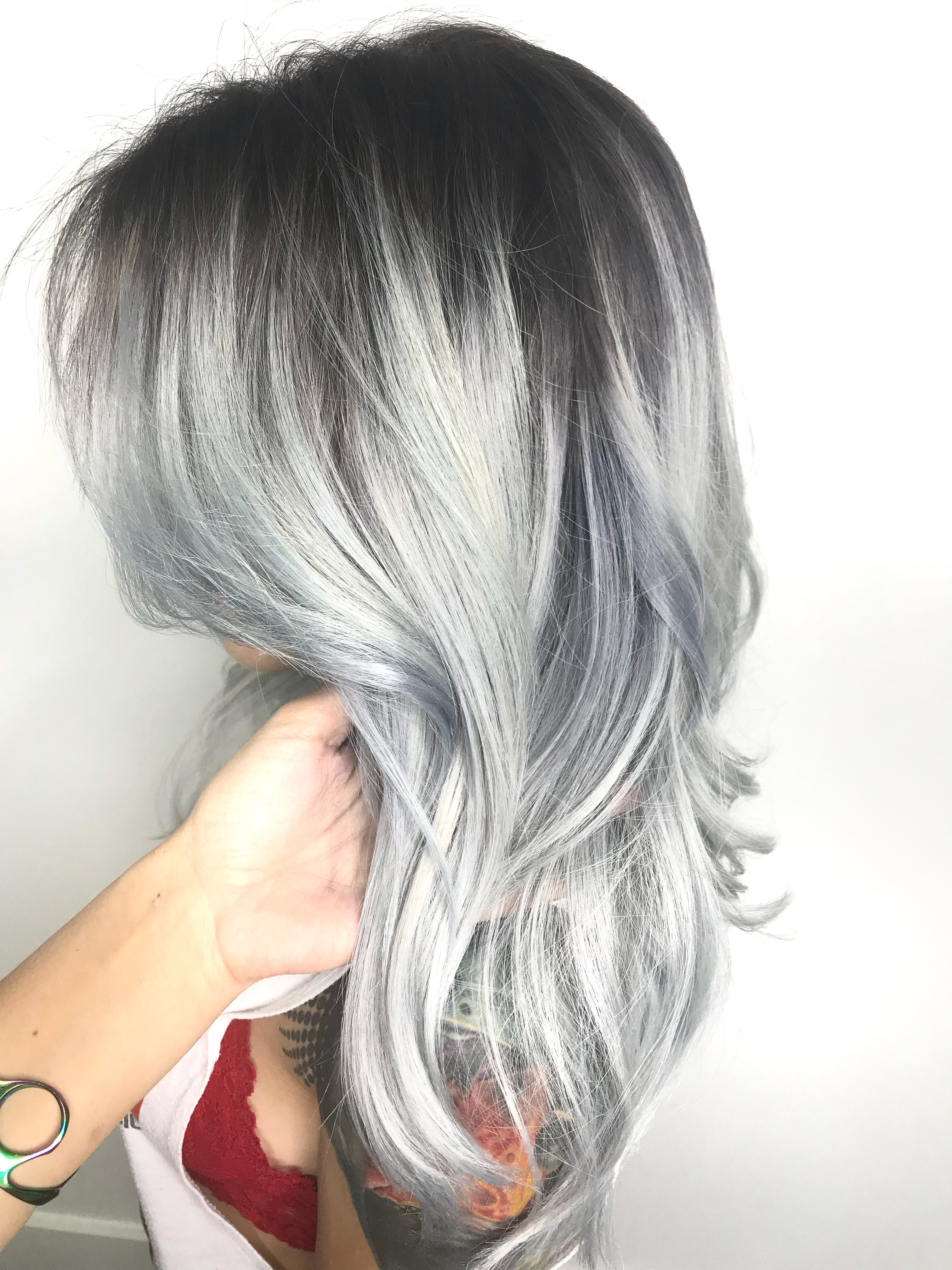 2-5MINUTE-WASH-SILVER-SILVERBLUE-PLATINUM-BRENDABSTYLES-1