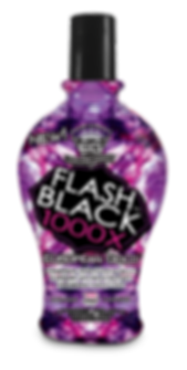 flash-black-bottle1000X.png