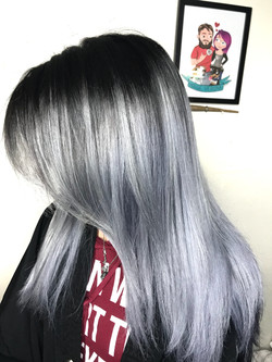 2-5MINUTE-WASH-SILVER-SILVERBLUE-PLATINUM-BRENDABSTYLES-2