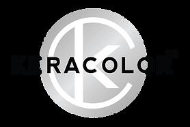 Keracolor Logo Metallic-01.png