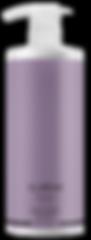 Aluram_Liter_PurpleShampoo_Shadow.png