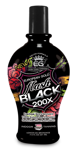 flash-black-bottle200X.png