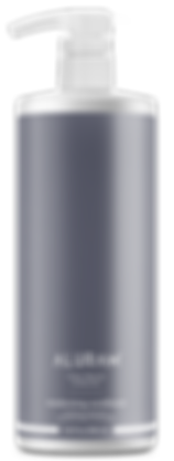 Aluram_6501076_Moisturizing_Conditioner_