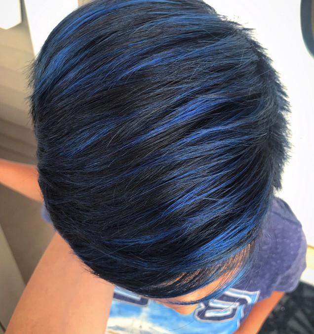BLUE-ANNYTHEPAINTER-1.jpg