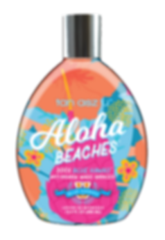 Aloha_Beaches_13.5oz.png