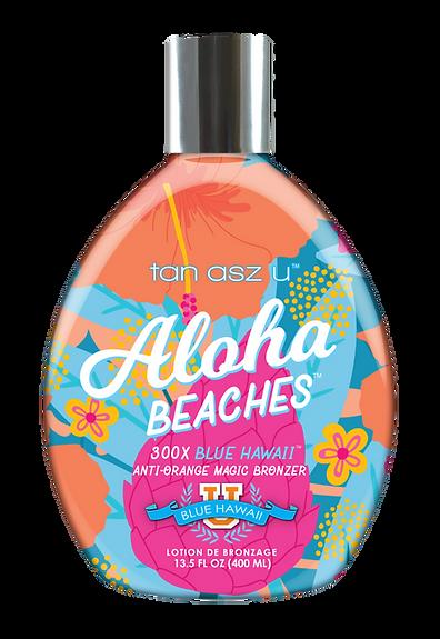 Aloha_Beaches_13.5oz.png