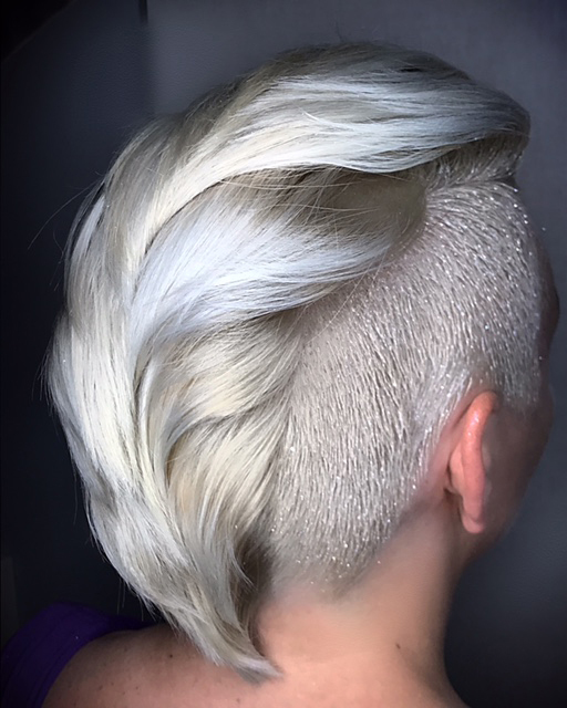 2-5MINUTE-WASHES-PLATINUM-SUGARCOAT-MARILYNROCKSHAIR-1