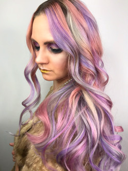 ROSEGOLD-SILVER-PURPLE-GARRETTKENROACH-2