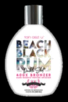 TAU_Beach_Black_Rum_13.5oz.png