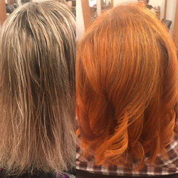 1-8MINUTE-WASH-COPPER-ANGIEHAIR37-1