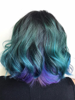 1-25MINUTE-WASH-EMERALD-BLUE-PURPLE-BRENDABSTYLES-7