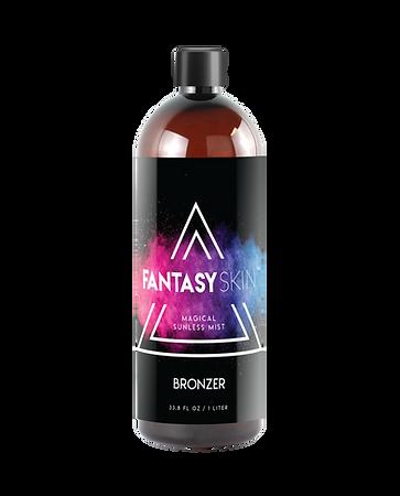 Fantasy Skin Liter.png