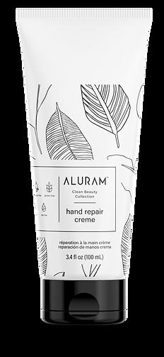 Aluram_3.4 oz Hand Repair Creme FINAL.png
