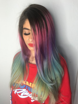 1-20MINUTE-DRY-HOTPINK-PURPLE-REFRESH-BRENDABSTYLES-3