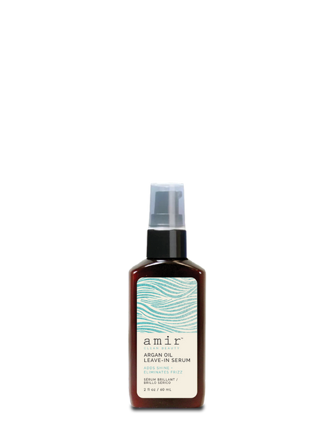 Argan Leave-In Serum