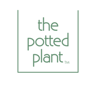Potted_Plant_Logos-green.png