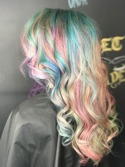 1-20MINUTE-WASH-RAINBOW-BRENDABSTYLES-4
