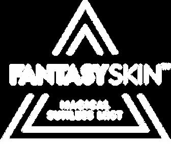 fantasy-skin-logo.png