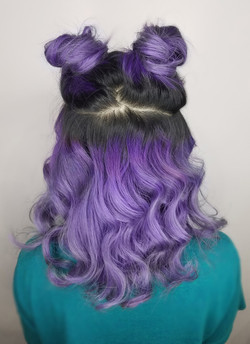 PURPLE-SILVERBLUE-ERIN_NELSON_DOH-1