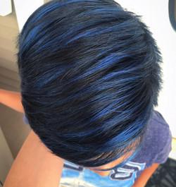 BLUE-ANNYTHEPAINTER-1