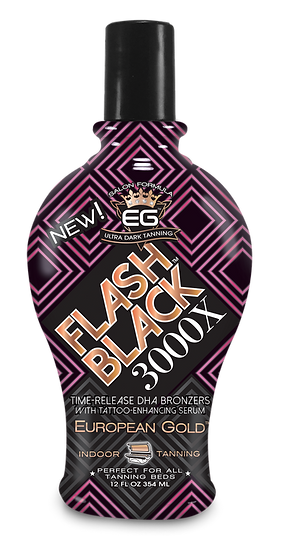 flash-black-bottle3000X.png