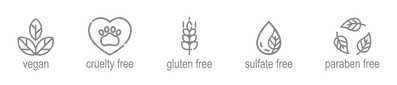 Icons_Hortz_Gray.png