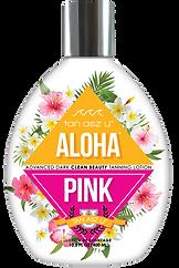 TAU_Aloha_Pink_edited_edited.png