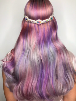 ROSEGOLD-SILVER-PURPLE-GARRETTKENROACH-6