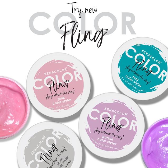colorfling-web.jpg