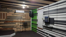 TBB Room 3