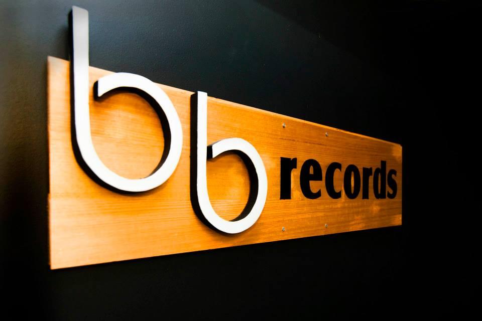 bb records