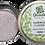 Thumbnail: Pack Shampoo y Acondicionador en Barra #9