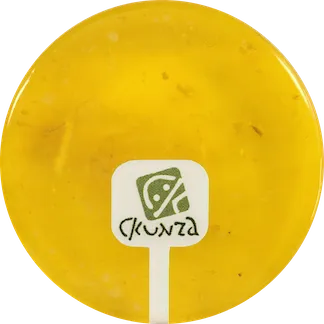 Jabón de limón de Pica en barra de 50 gr.