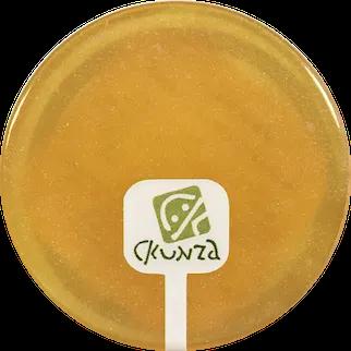 Jabón de miel en barra de 50 gr.