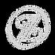 zorganic look logo-1 (1)_edited.png
