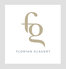florian_glauert_logo.png