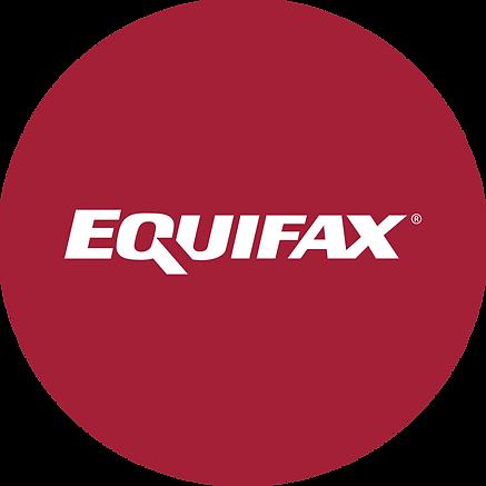 EFX_logo_roundel_900px.png